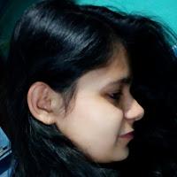 Mahima Bhardwaj Searching For Place In Noida