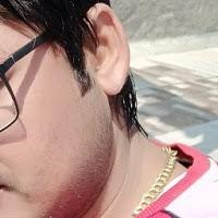 Sandeep Kumar Searching For Place In Uttar Pradesh