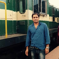 Ratnesh Singh Searching Flatmate In HSR Layout, Bengaluru