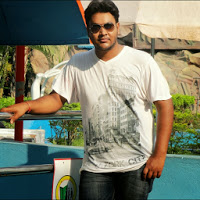Sudip Ranjan Searching For Place In West Bengal