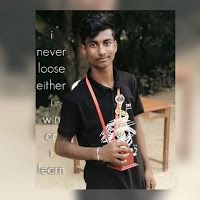 Mr.abhi_185 Searching For Place In Delhi