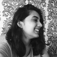 Saniya Salathia Searching For Place In Noida