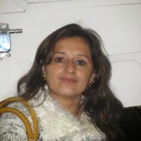 Qamar Jangid Searching Flatmate In Mumbai
