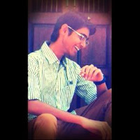 Nishant Chimankar Searching For Place In Kolkata