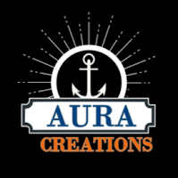 Aura Creations Searching Flatmate In Mumbai