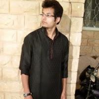 Satwik Mahnot Searching For Place In Mumbai