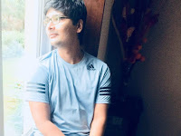 Shubhankar Pal Searching For Place In Delhi
