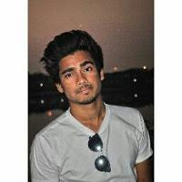 Suman Bhowmick Searching Flatmate In CBD Sector 14, Mumbai