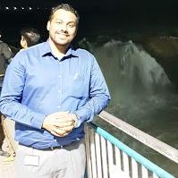 Preet Koshy Searching Flatmate In Satellite Garden-2, Maharashtra
