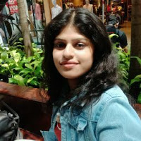 Sarvesha Dhargalkar Searching For Place In Pune