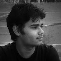 Aditya Deshmukh Searching For Place In Mumbai