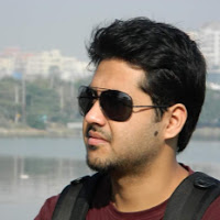 Rounak Sen Searching Flatmate In Mumbai