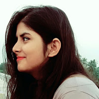 Anjali Singh Searching Flatmate In West Bengal