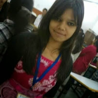 Sushanti Singh Searching For Place In Noida
