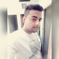 Vaibhav Chaudhary Searching For Place In Haryana
