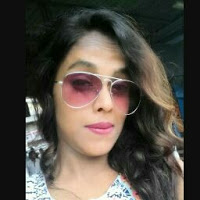 Kalpita Poojari Searching For Place In Bengaluru