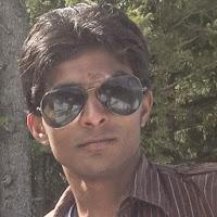 Ashutosh Singh Searching Flatmate In Uttar Pradesh