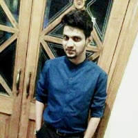 Aniket D Searching Flatmate In Rajat Rashmi Apartment, Pune