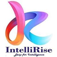 Intellirse Intellirse Searching For Place In Noida