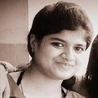 Sakshi Nigotia Searching For Place In Pune