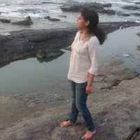 Samira Fursule Searching Flatmate In Mith Chowk, Mumbai