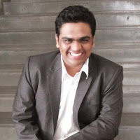 Kunal Gupta Searching For Place In Hyderabad