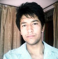 Mahavir Chahar Searching Flatmate In Dlf cyber city, Gurgaon
