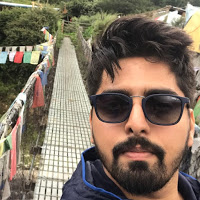 Rajat Gupta Searching For Place In Haryana