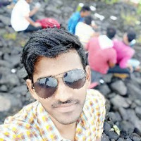 Abhishek Sawant Searching For Place In Pune