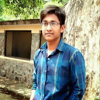 Sourabh Kumar Searching For Place In Pune