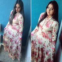 Sharmilee Nimbalkar Searching For Place In Mumbai