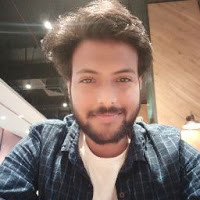 Shashank Shivam Searching For Place In Pune
