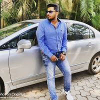 Aditya Ranjan Searching For Place In Hyderabad