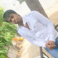 Vijay Jain Searching For Place In Mumbai