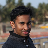 Anoop Krishnan Searching Flatmate In Bombay, Mumbai
