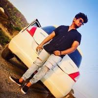 Rahul Prasad Searching Flatmate In SP Residency, Pune