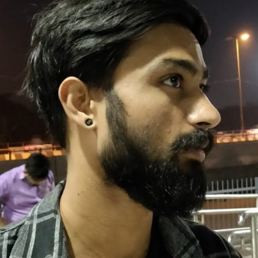 Shubham Singh Searching For Place In Pune