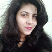 Nisha Singh Searching Flatmate In Beta II, Noida