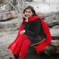 Tanya Tahenguria Searching For Place In Haryana