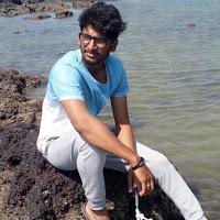 Manjunath Hidkal Searching Flatmate In Mumbai