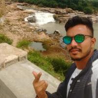 Shreedhar Mahadev Searching For Place In Bengaluru