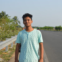 Anirban Hazarika Searching For Place In West Bengal