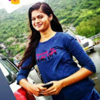 Shital Pawar Searching For Place In Pune