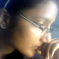 Rupali Agrawal Searching For Place In West Bengal