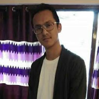 Santosh Shrestha Searching Flatmate In Purva park apartments cox town, Bangalore