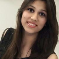 Gargi Upadhyay Searching For Place In Mumbai