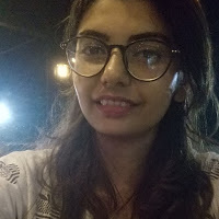 Rachna Pandya Searching For Place In Gujarat