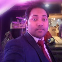 Saurabh Singh Searching For Place In Uttar Pradesh