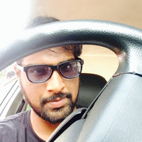 Arjun Sundar Searching For Place In Hyderabad