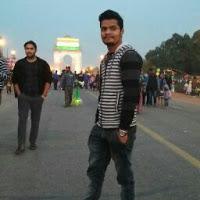 Pushpender Raghav Searching For Place In Haryana